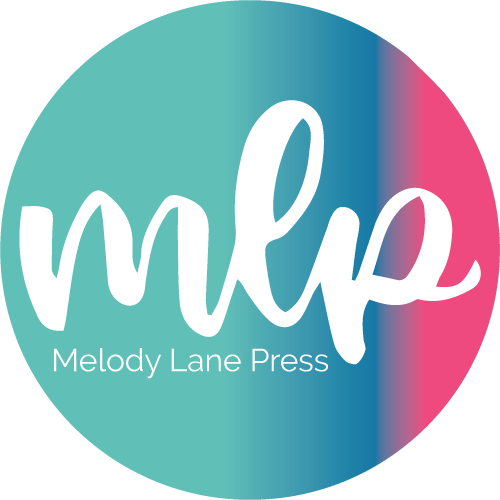 Melody Lane Press